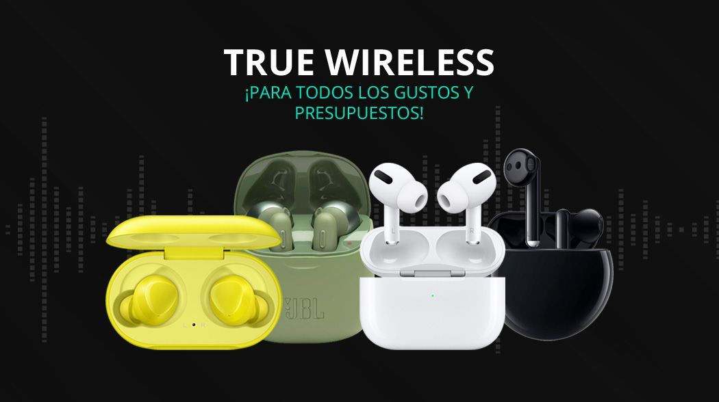 True Wireless Costa Rica