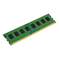 [INT2138] Kingston - DDR4 - 4 GB