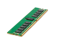 [INT3530] HPE - DDR4 SDRAM - 16 GB