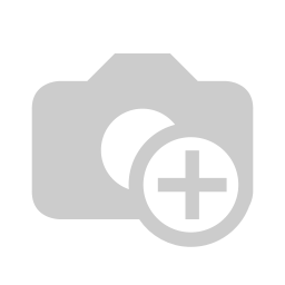 [INT3543] Klip Xtreme - Mounting kit - Ceiling Low profile